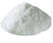Polypropylene Resins  Antioxidant 425 88 24 4  Melting Point 118-122 ° C