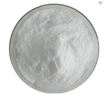 High Purity Acrylates Copolymer 61167 58 6 2,2'-Methylenebis Melting Point 128-132 ° C